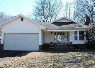 Foreclosure  id: 4234961