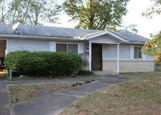 Foreclosure  id: 4234962