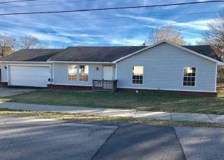 Foreclosure  id: 4234963