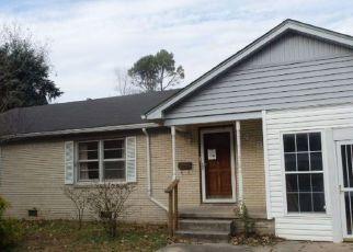 Foreclosure  id: 4234965