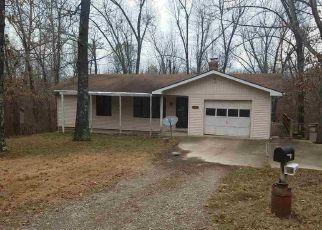Foreclosure  id: 4234970