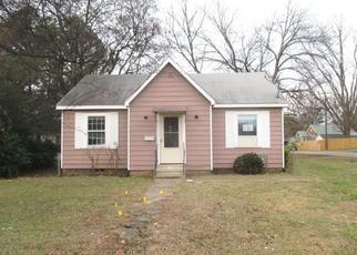 Foreclosure  id: 4234981