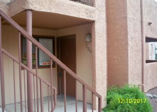 Foreclosure  id: 4234991