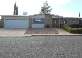 Foreclosure  id: 4234996