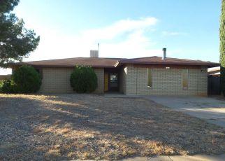 Foreclosure  id: 4234999