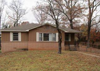Foreclosure  id: 4235006