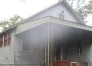 Foreclosure  id: 4235007