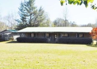 Foreclosure  id: 4235014