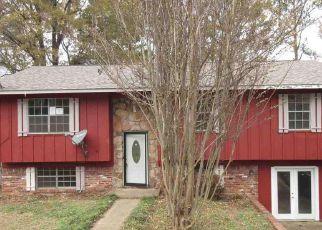 Foreclosure  id: 4235015