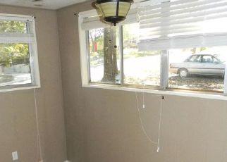 Foreclosure  id: 4235023