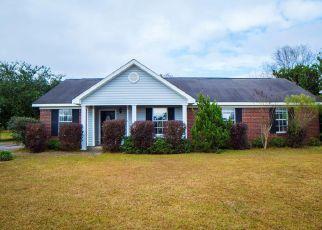 Foreclosure  id: 4235024