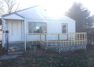 Foreclosure  id: 4235047