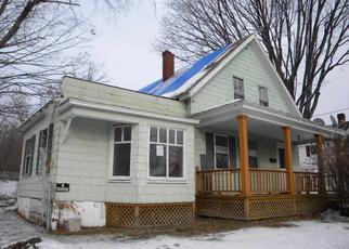 Foreclosure  id: 4235055