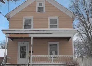 Foreclosure  id: 4235060