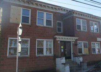 Foreclosure  id: 4235065