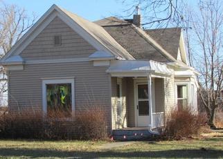 Foreclosure  id: 4235070