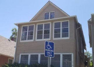 Foreclosure  id: 4235072