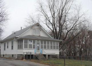 Foreclosure  id: 4235074