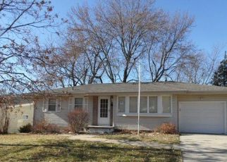 Foreclosure  id: 4235075