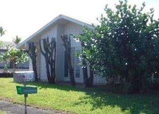 Foreclosure  id: 4235078
