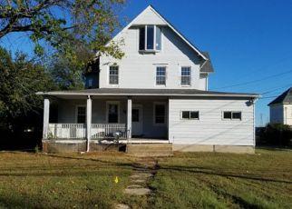 Foreclosure  id: 4235091