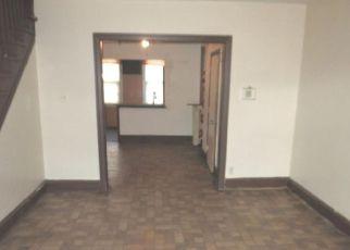 Foreclosure  id: 4235096
