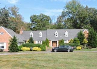 Foreclosure  id: 4235117