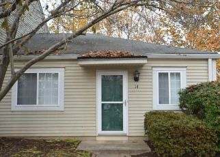 Foreclosure  id: 4235142