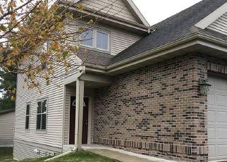 Foreclosure  id: 4235150