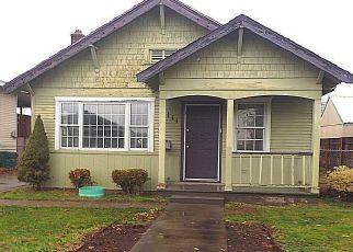 Foreclosure  id: 4235178
