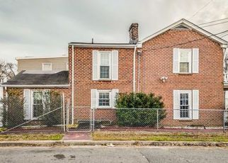 Foreclosure  id: 4235197