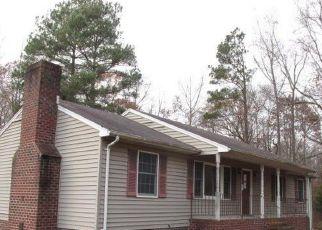 Foreclosure  id: 4235206