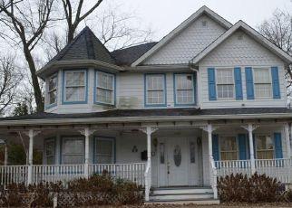 Foreclosure  id: 4235208