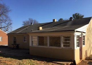 Foreclosure  id: 4235216