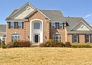 Foreclosure  id: 4235217