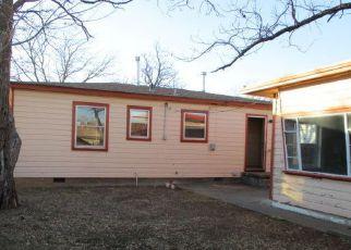 Foreclosure  id: 4235226
