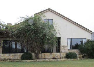 Foreclosure  id: 4235231