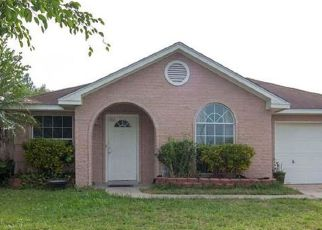 Foreclosure  id: 4235236