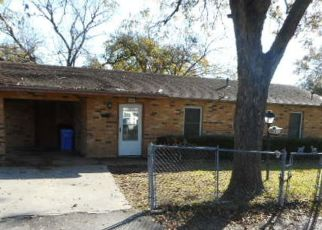 Foreclosure  id: 4235245