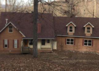 Foreclosure  id: 4235269