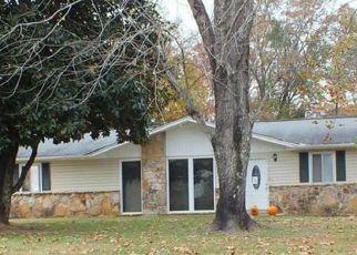 Foreclosure  id: 4235283