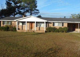 Foreclosure  id: 4235295