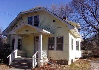 Foreclosure  id: 4235309