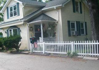 Foreclosure  id: 4235310