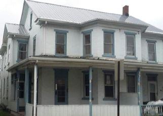 Foreclosure  id: 4235322