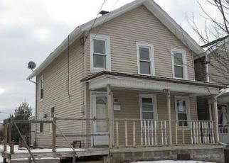 Foreclosure  id: 4235323