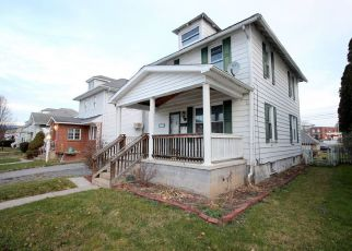 Foreclosure  id: 4235324