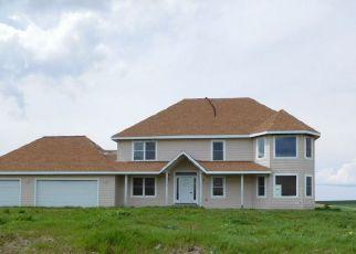 Foreclosure  id: 4235376