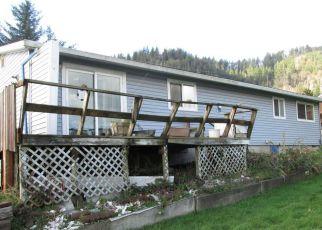 Foreclosure  id: 4235380
