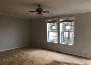 Foreclosure  id: 4235382
